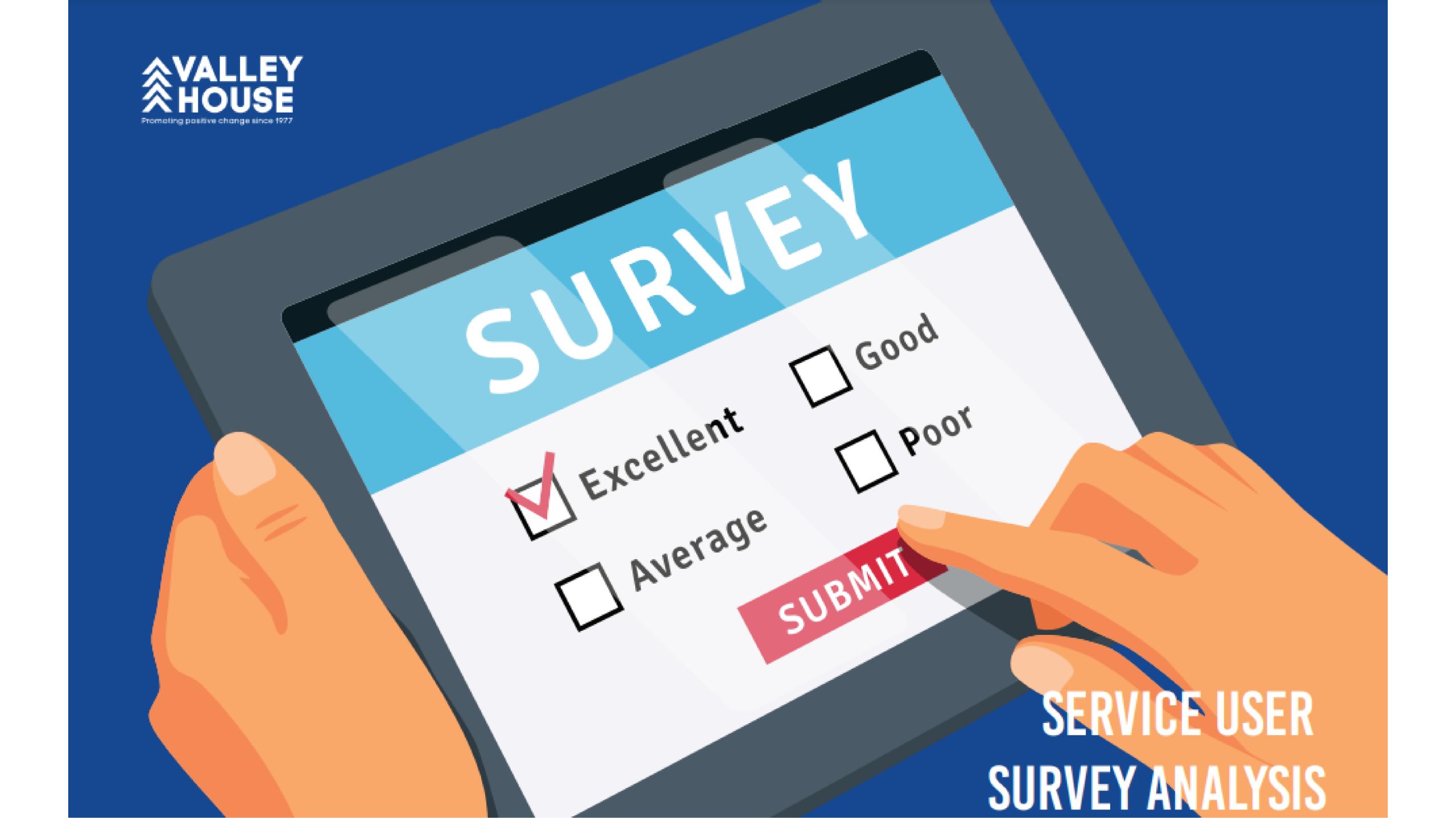Survey_Icons-02